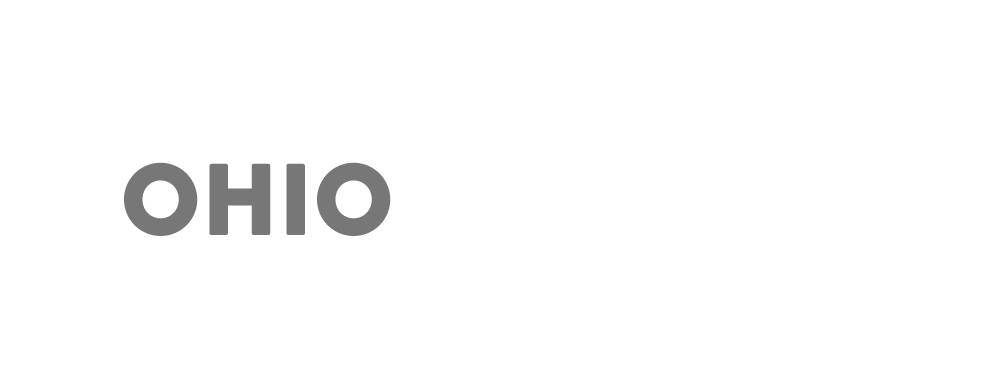 Ohio Cares For Kids